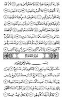 Seite-568