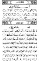 Page-598